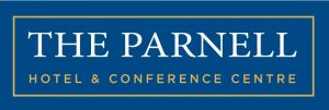 New Location for 2021 OFPANZ Conference