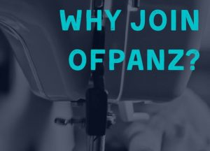 why join ofpanz